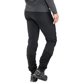 Millet Pierra Ment' Pantaloni Uomo nero
